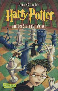 http://4.bp.blogspot.com/-6b7QL9jxCuc/TybUsIrUoDI/AAAAAAAAB58/CL9NomVyreM/s1600/B-Harry-Potter-und-der-Stein-der-Weisen.jpg