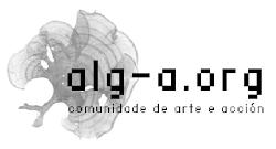 COLECTIVO ALG-A