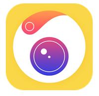 Aplikasi Kamera Terpopuler Untuk Android Cek Disini