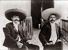 Corrido de Zapata