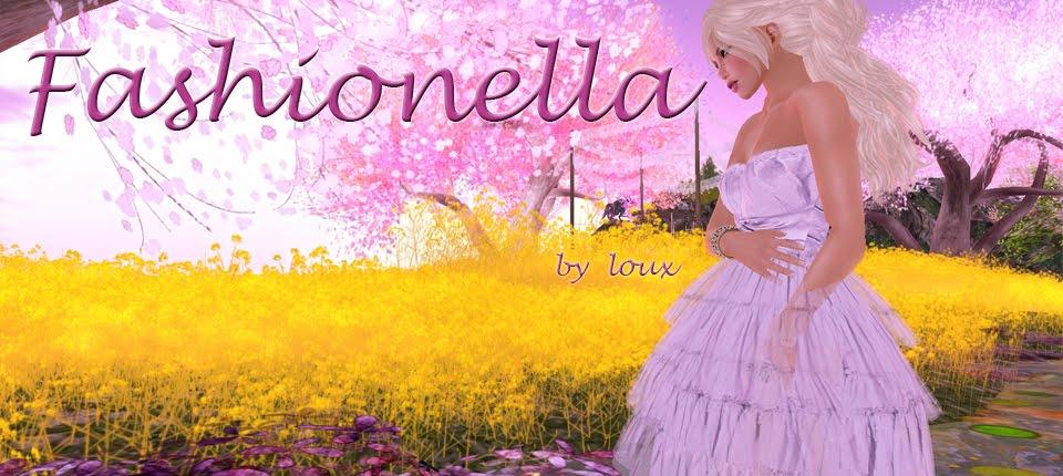 Fashionella