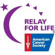 SLCS Proud Sponsor Of Relay For Life!