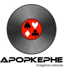 apopkephe