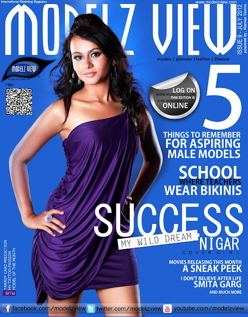 modelz_view_magazine_july_2012