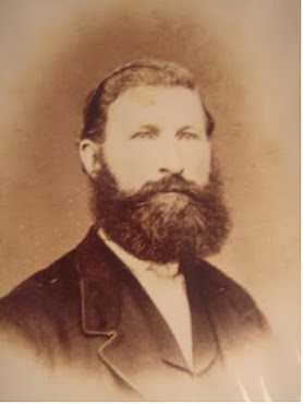 John W. Derr