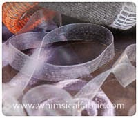 http://www.whimsicaldesignsclothing.com/index.php?main_page=product_info&cPath=332&products_id=6584
