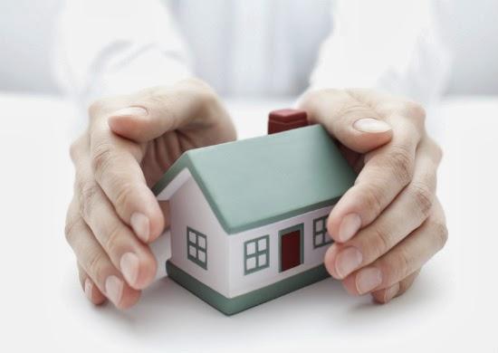 Защита недвижимого имущества