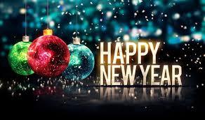 Gelukkig nieuwjaar!!!