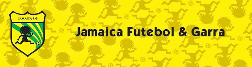 Jamaica Futebol & Garra