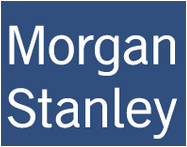 Morgan Stanley Richard B. Fisher Scholarship Program