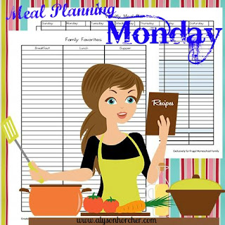 www.alysonhorcher.com, meal planning monday, monday, meal planning, meal prepping, healthy meals, clean meals, clean eating, healthy eating, healthy kid friendly meals, healthy kid friendly snacks, 21 day fix, meal prepping with 21 day fix