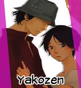 http://kimi-hana-fansub.blogspot.com.ar/2014/05/yakozen.html