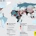 La pena di morte nel mondo - Rapporto annuale