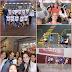 El Colegio del Huerto Campeón provincial en Handball femenino