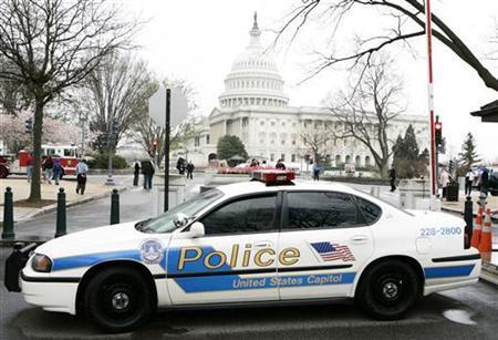 Dc Car Wash Capitol Hill