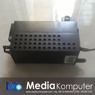Power Suply Epson TX111, TX121