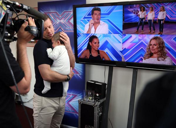 Estreno-temporada-11-The-X-Factor-UK