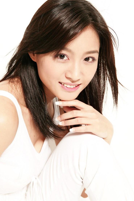 Super+decent+sweet+looking+girl006