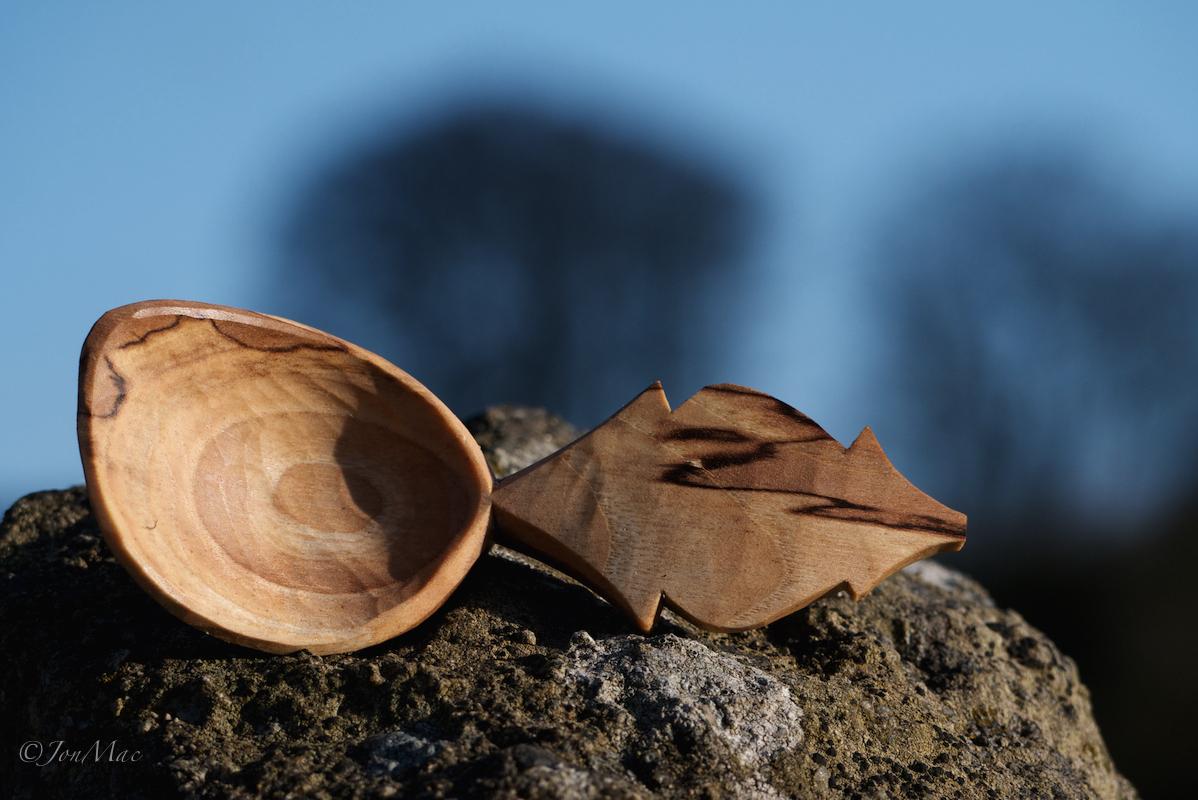 spooncarving+kolrosing+sloyd+woodenspooncarving