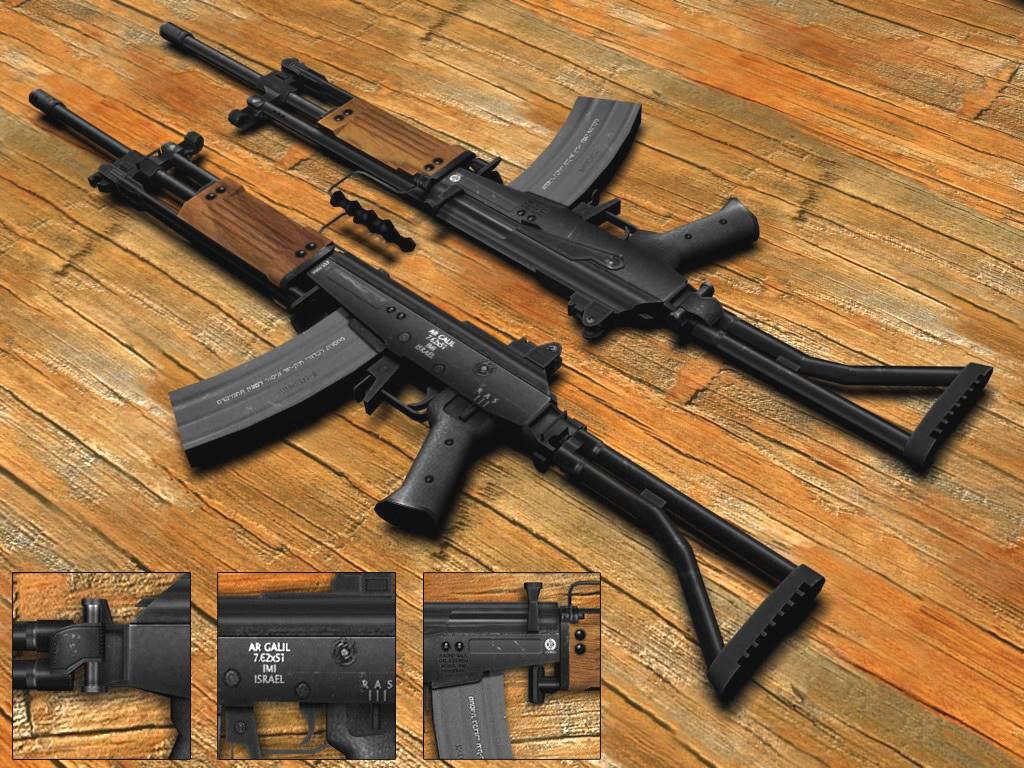 http://4.bp.blogspot.com/-6bMeWa7PayE/ToxnqeYvKjI/AAAAAAAAPw8/H66vZ71JrAo/s1600/Gun+Wallpaper+%252847%2529.jpg