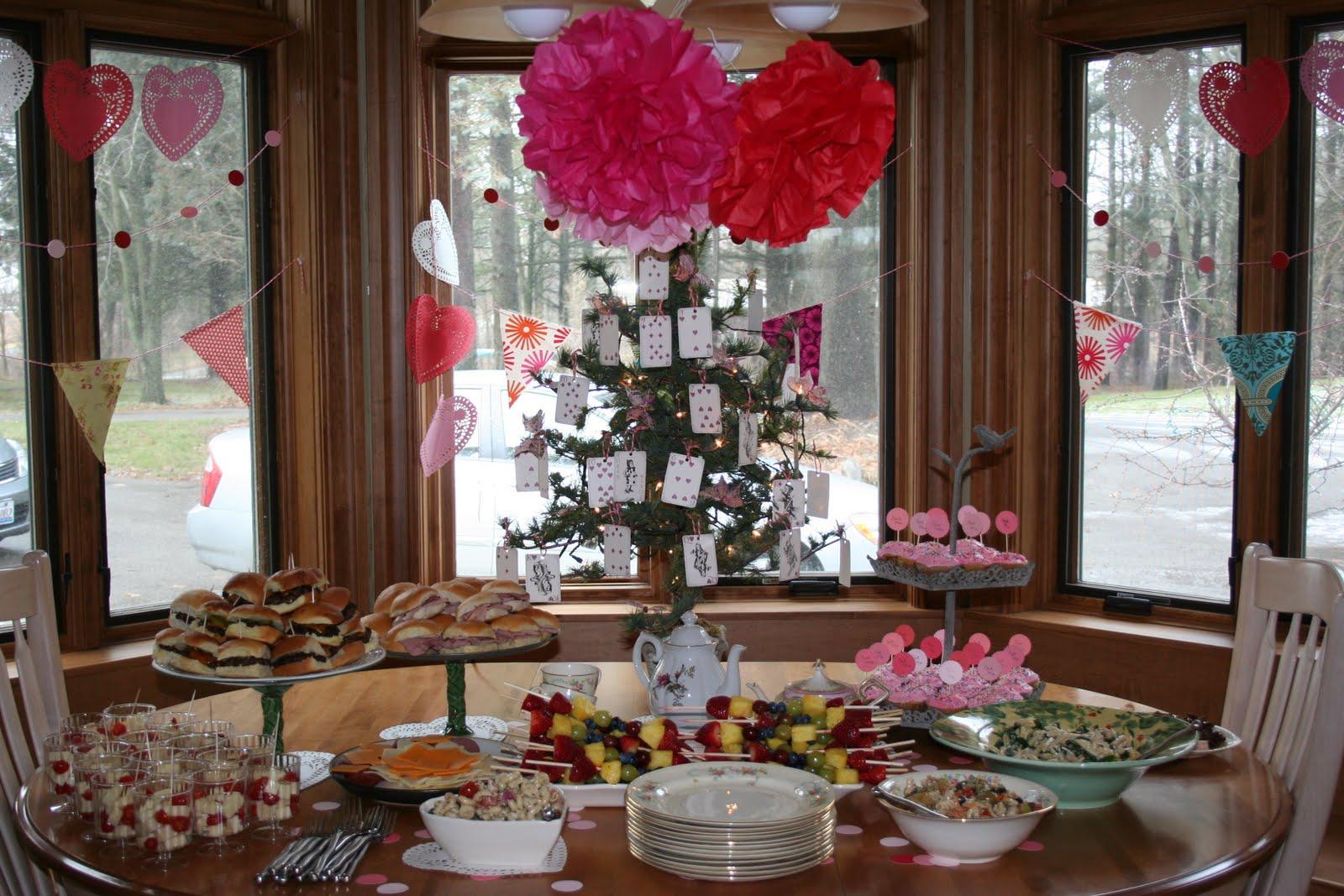 Pug & Dachshund Do Omaha ~ 043850_Birthday Party Ideas Omaha