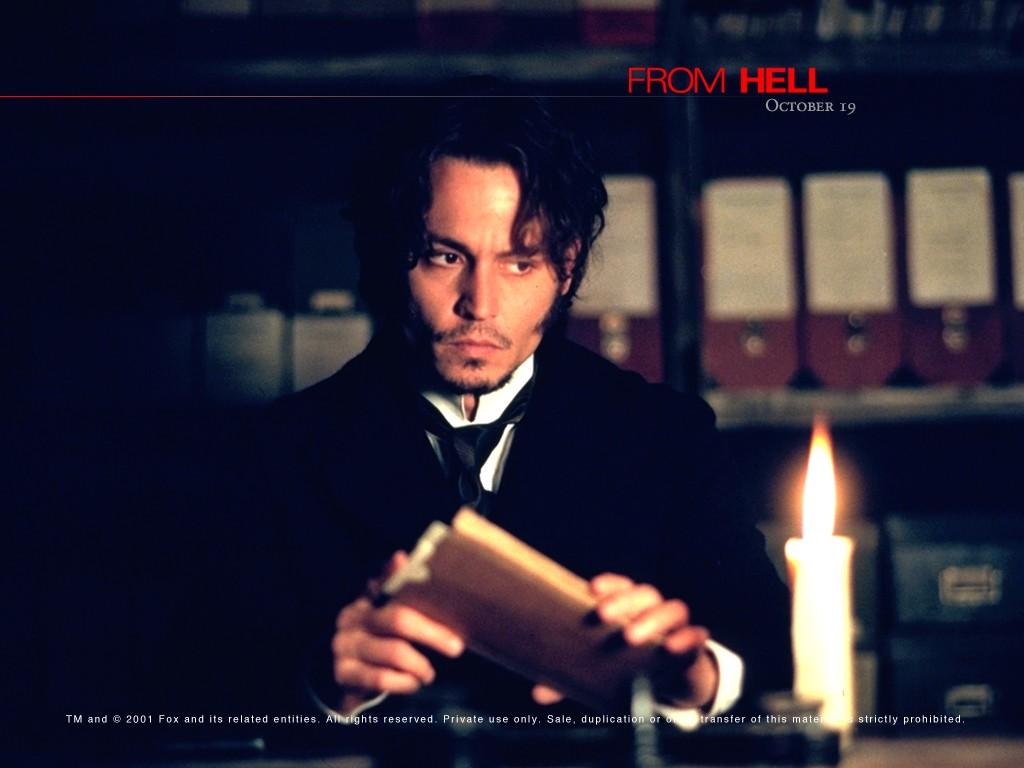 http://4.bp.blogspot.com/-6bPocaSm-_g/TzqkQWHtzDI/AAAAAAAAAIA/jIvx9uSFJxM/s1600/from_hell_3.jpg