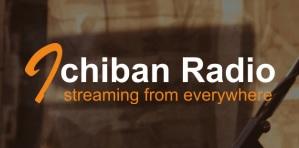 Ichiban Radio