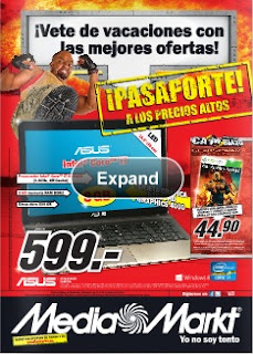 Catalogo Media markt 21 marzo 2013