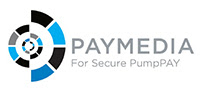 VeriFone launches PAYMEDIA entertainment for PumpPAY payment locations