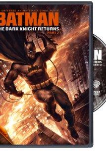 download the dark knight part 2 sub indo 3gp mp4 mkv