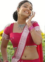 HOT NAVEL PICS