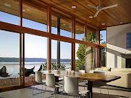 Energooszczędny dom ...