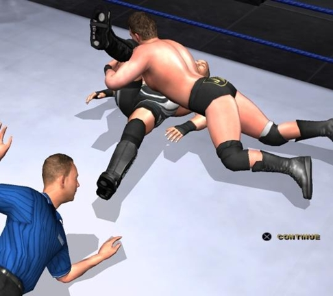 WWE Smackdown vs Raw 2013 Pc Game - Download Free Games for Pc