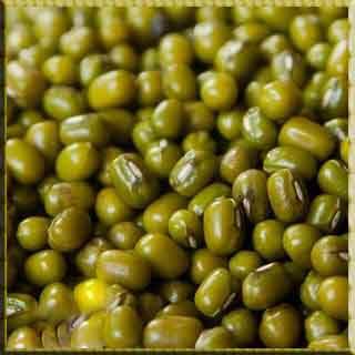 Antioksidan, Böbrekler, C Vitamini, Cilt, Diş, Güneş Lekeleri, börülce salatası    börülce yemeği    kuru börülce    börülce tarifi    kuru börülce salatası    börülce salatası tarifi    taze börülce    börülce nasıl yapılır    börülce tarifleri    bahçelerde börülce Karaciğer, Kepek, Limon, Mide Yanması, Yara,  Limonun faydaları,