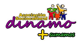 Asociación Sociocultural Dinamo