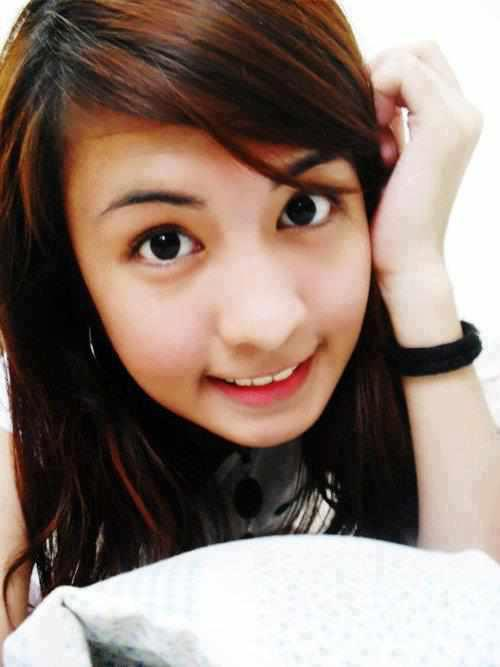 peralta asian girl personals Peralta single catholic girls | flirting dating with sweet individuals.