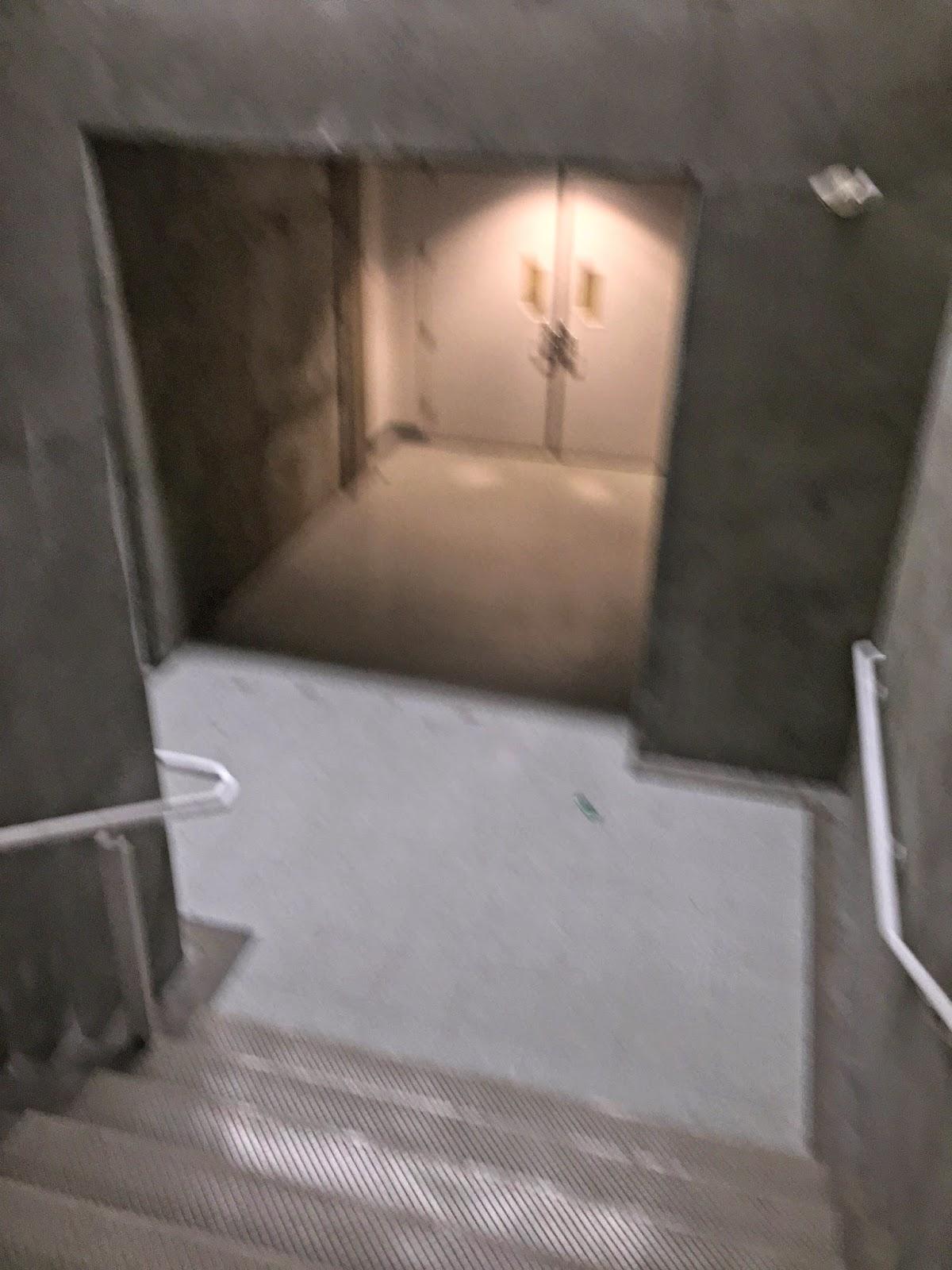 creepy-large-basement