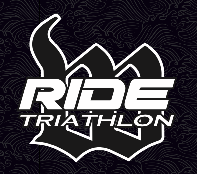 Ride Triathlon Powered by Wattie Ink