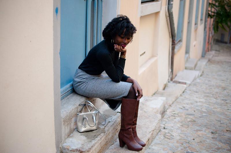 cheveux-crepus-afro-naturels-blog-assumer-lyon