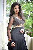 Pavani latest glamorous photos-thumbnail-9