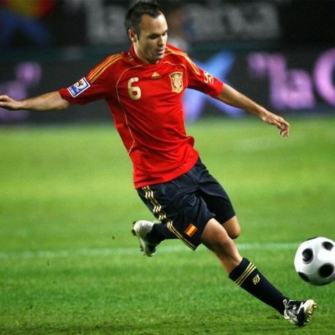 Tratamiento Osteoporosis en Futbolistas