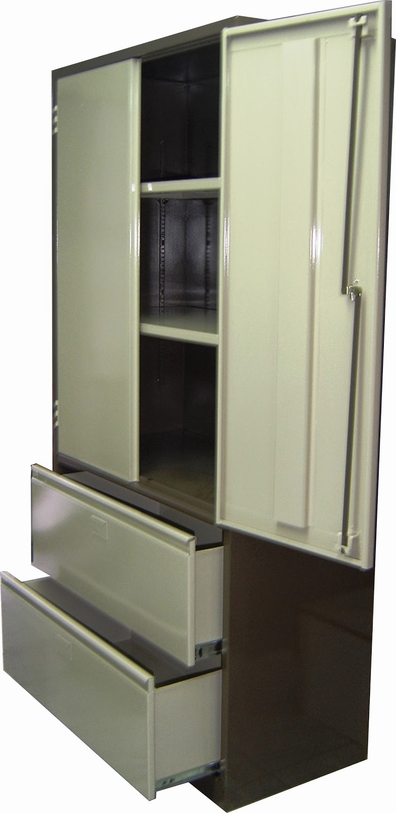 Hanging Files For Filing Cabinets Afford Office Line Limited Cabinets