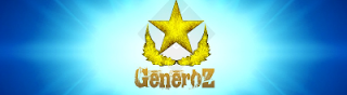 GeneroZ : Members and Teams System