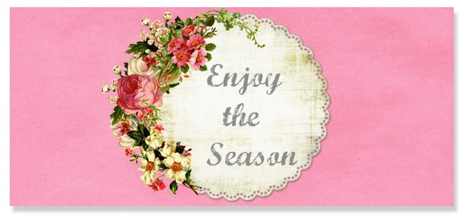Enjoy the Season!