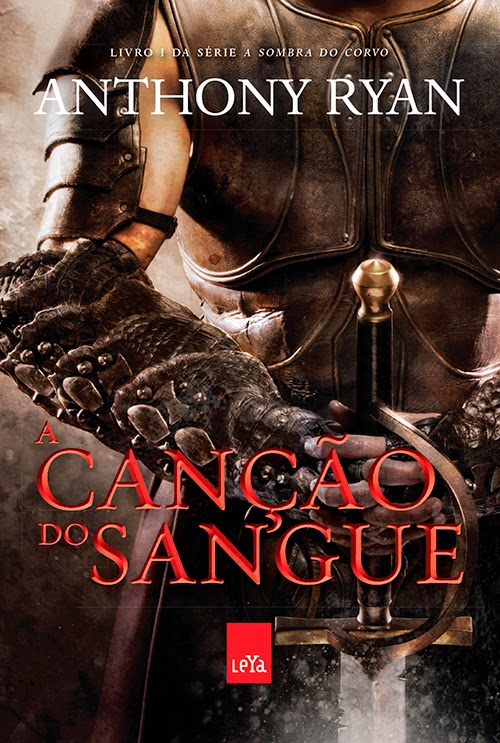 A canção do Sangue