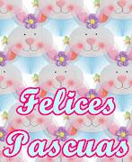 saludos para pascuas con imagenes tarjetas pascuas easter cards felices pascuas