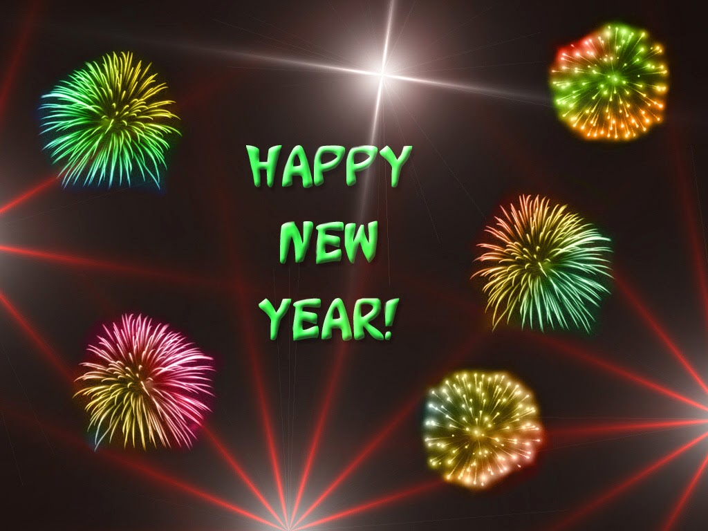 Best guides happy new year 2015 greetings wallpapers wishes happy new year 2015 greetings wallpapers wishes images quotes m4hsunfo