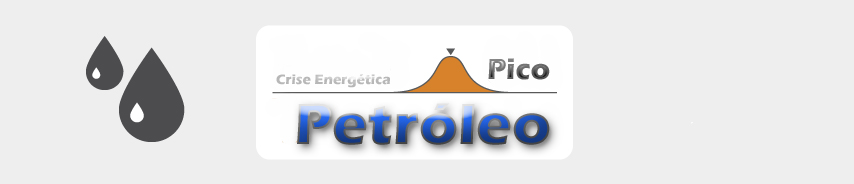 Pico do Petroleo