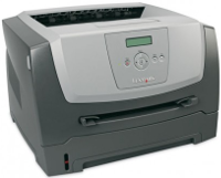 Lexmark E352dn Driver Download