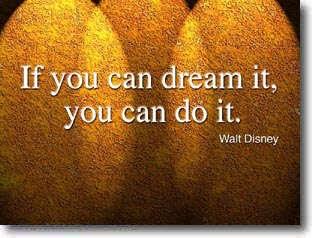 power quotes of success screenshot